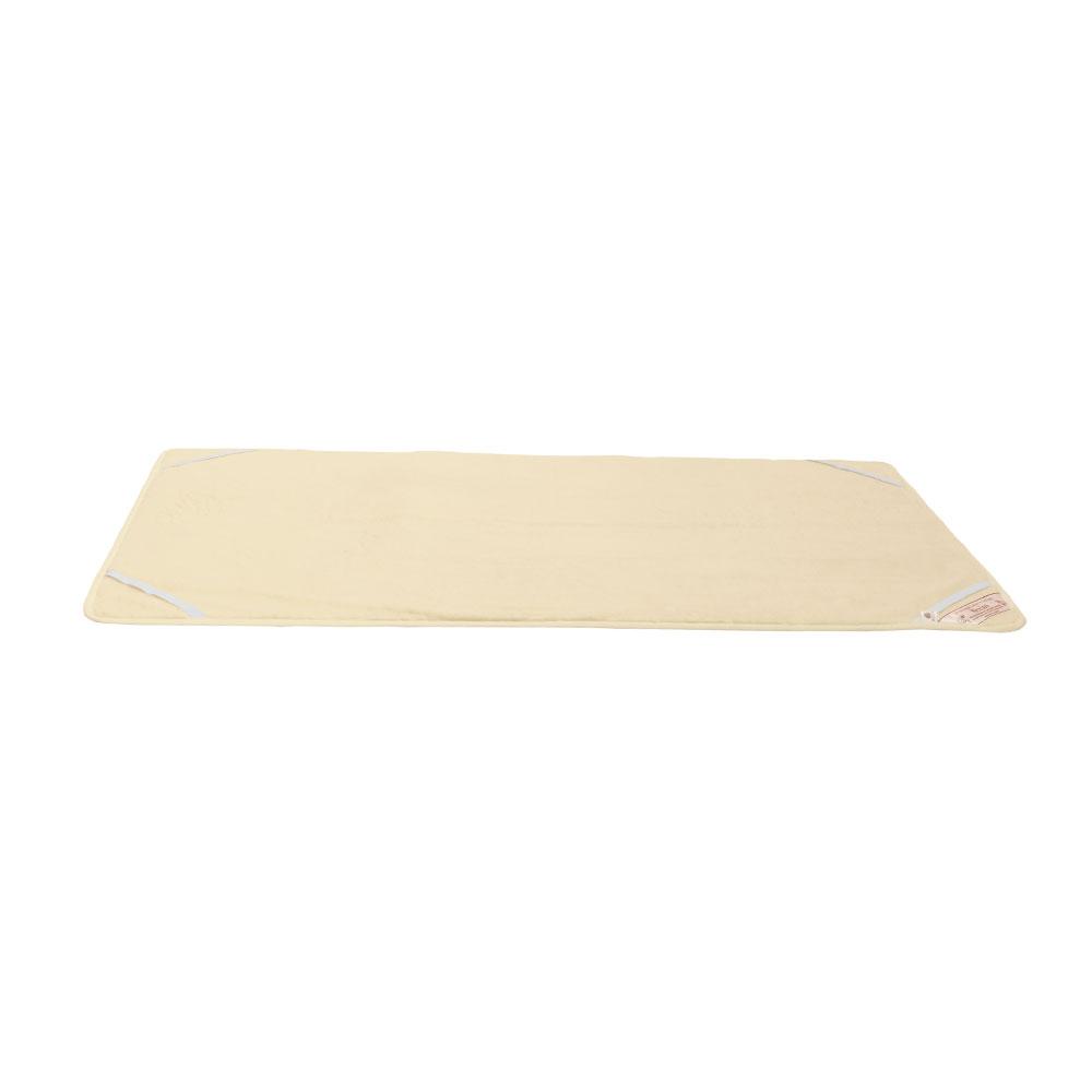 memoryskum bddmadrass simple awesome cm resrmadrass inkl ram och bddmadrass vallentuna. Black Bedroom Furniture Sets. Home Design Ideas